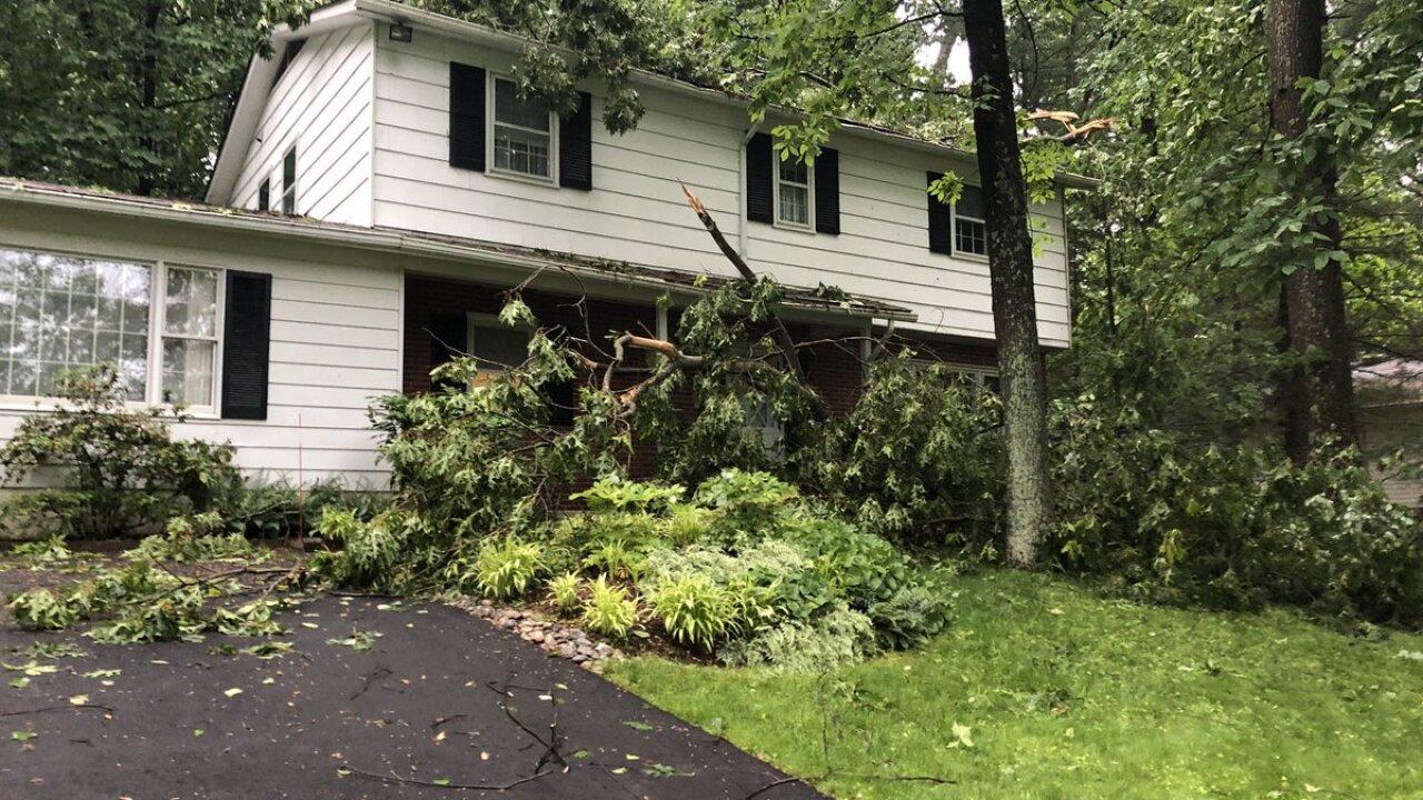 howard county damage2.jpg