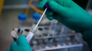 coronavirus test.PNG
