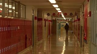 School_hallway.png