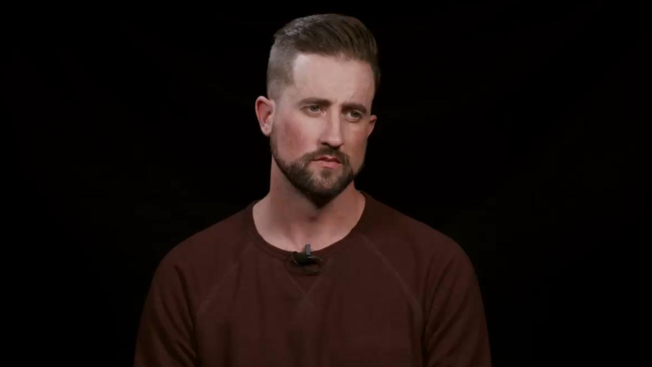 Austin Eubanks died of an overdose. But the Columbine survivor's efforts to raise awareness of drug addiction echo on