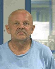 Photos: Mug shots from August 2016 arrests in HamptonRoads