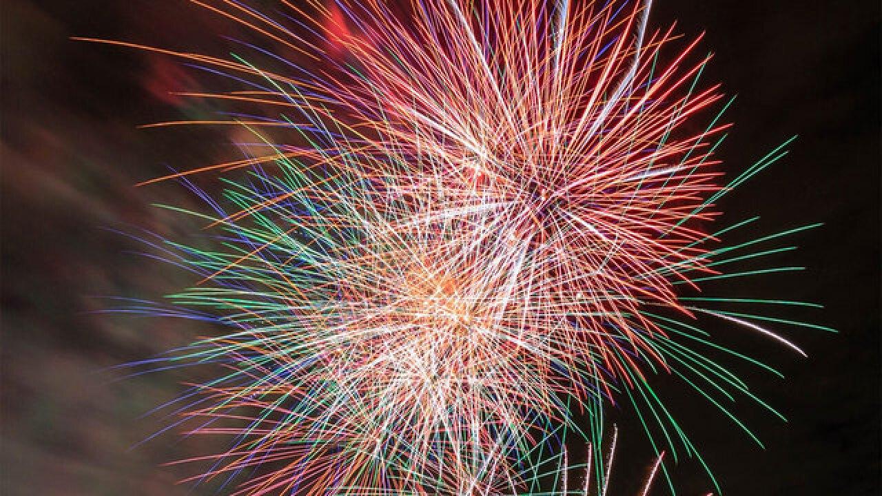 wptv-fireworks-generic