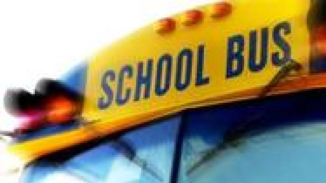 Jordan School District bus ads to reportedly bring $1.4M in 4 years