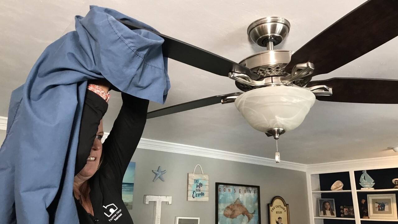 home clean hacks.jpg