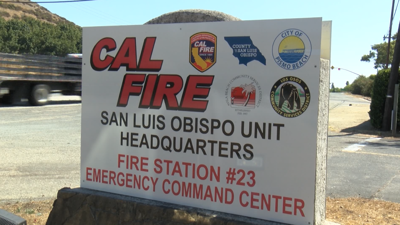 cal fire.PNG