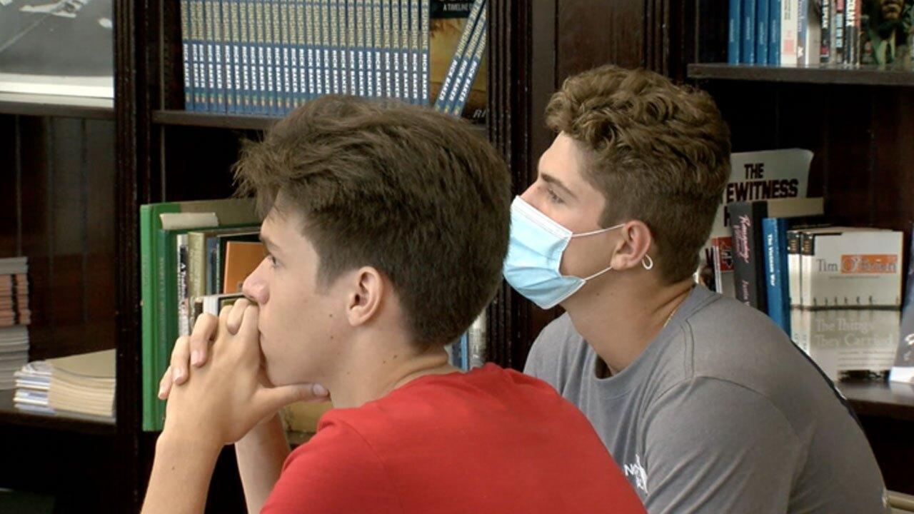 Pinellas-co-students-WFTS-HOLLENBECK-PKG.jpg