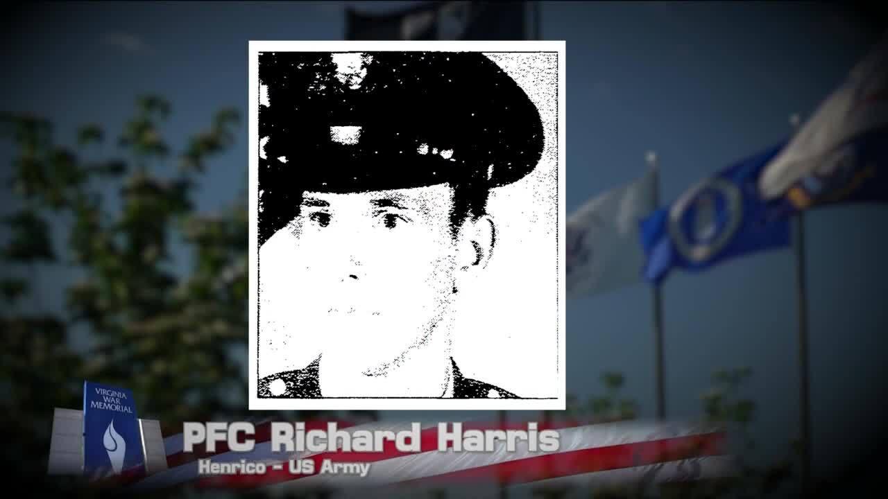 Richard J Harris.jpg