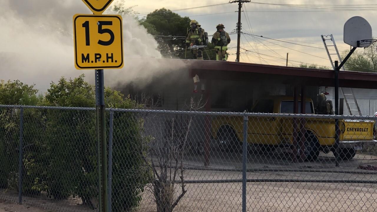 TDS Southside fire 2.jpg