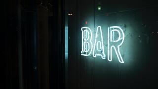 Bar generic