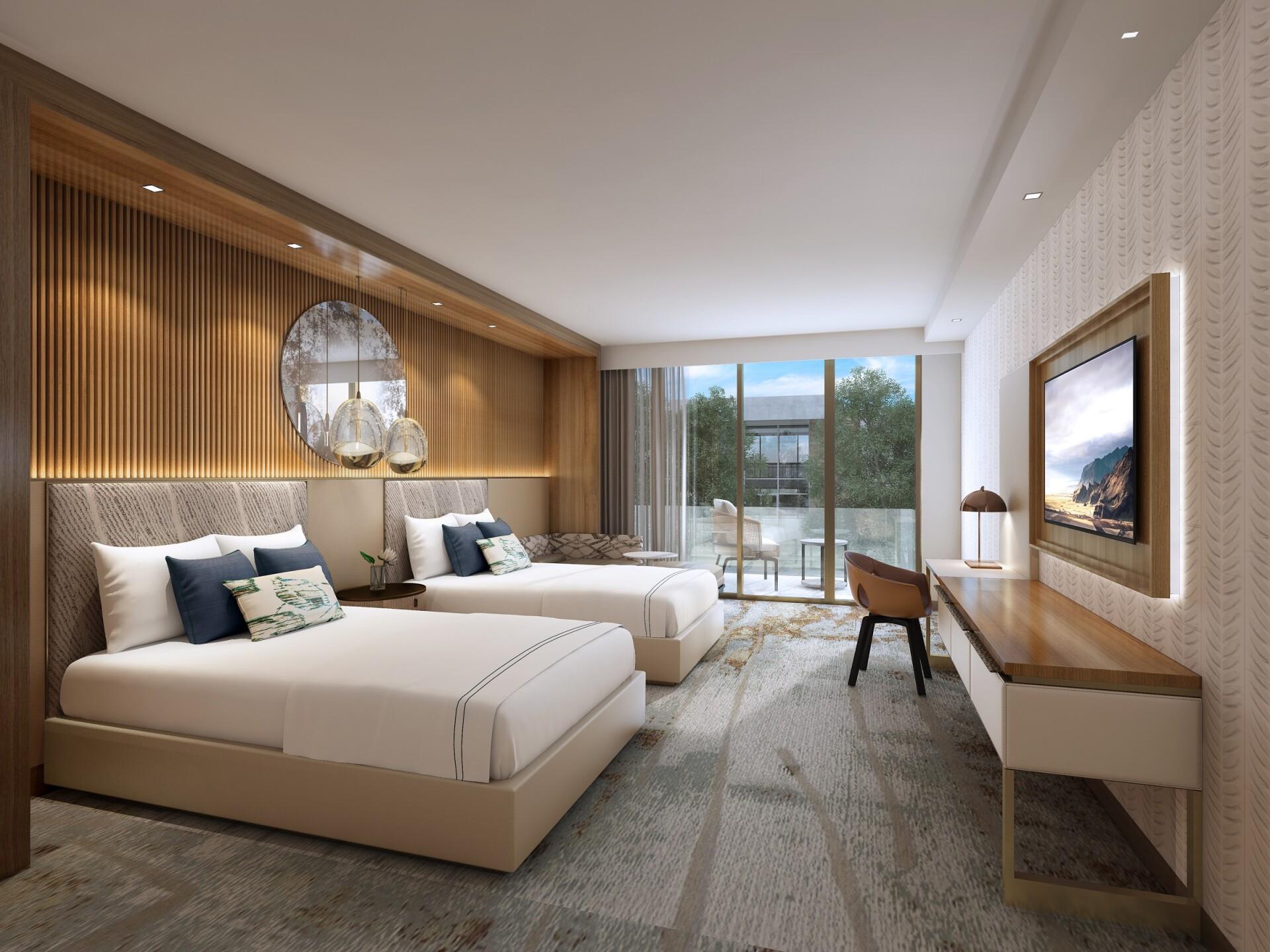 QQ Hotel Tower Guestroom.jpg