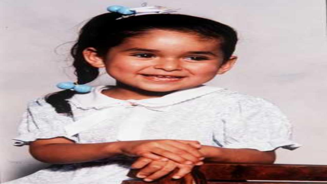 Jessica Martinez' story, 27 years later
