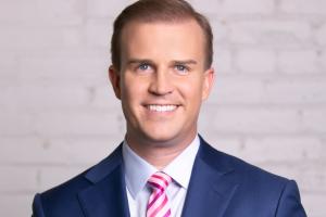 Jace Larson 2018 Headshot