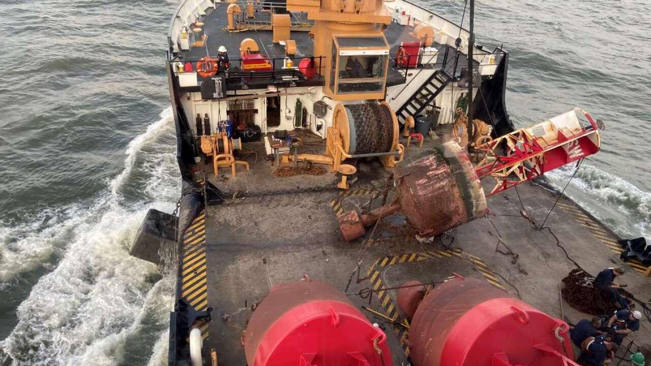 Coast Guard ports Ida.jpg