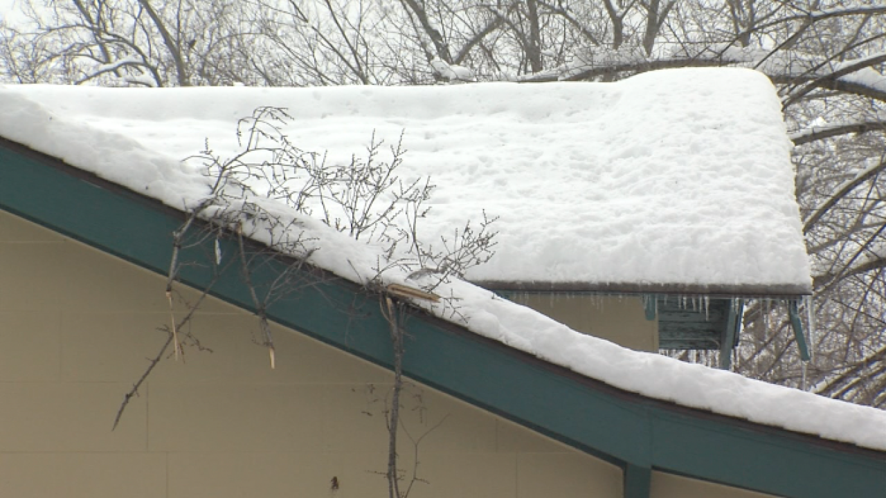 SNOW ON ROOF.png