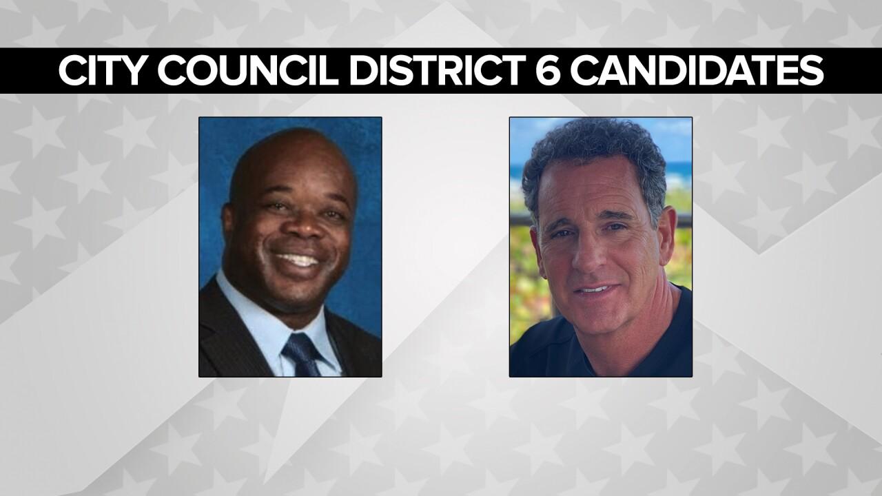 District 6 Candidates.jpg