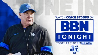 mark stoops bbn tonight