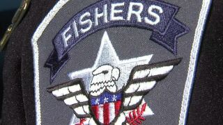 Fishers Police releases statement after after incident at Brooks School Park