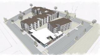Mullan-Project-housing.jpg