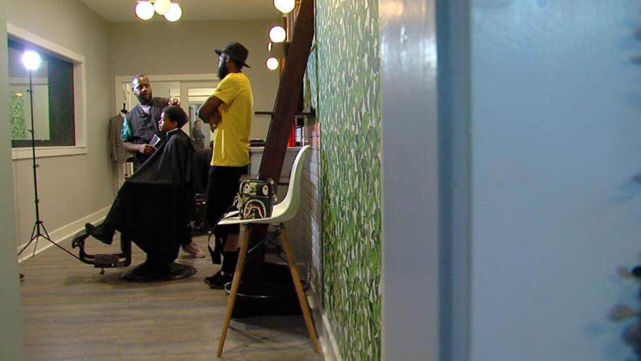 barbershop talk.jpg