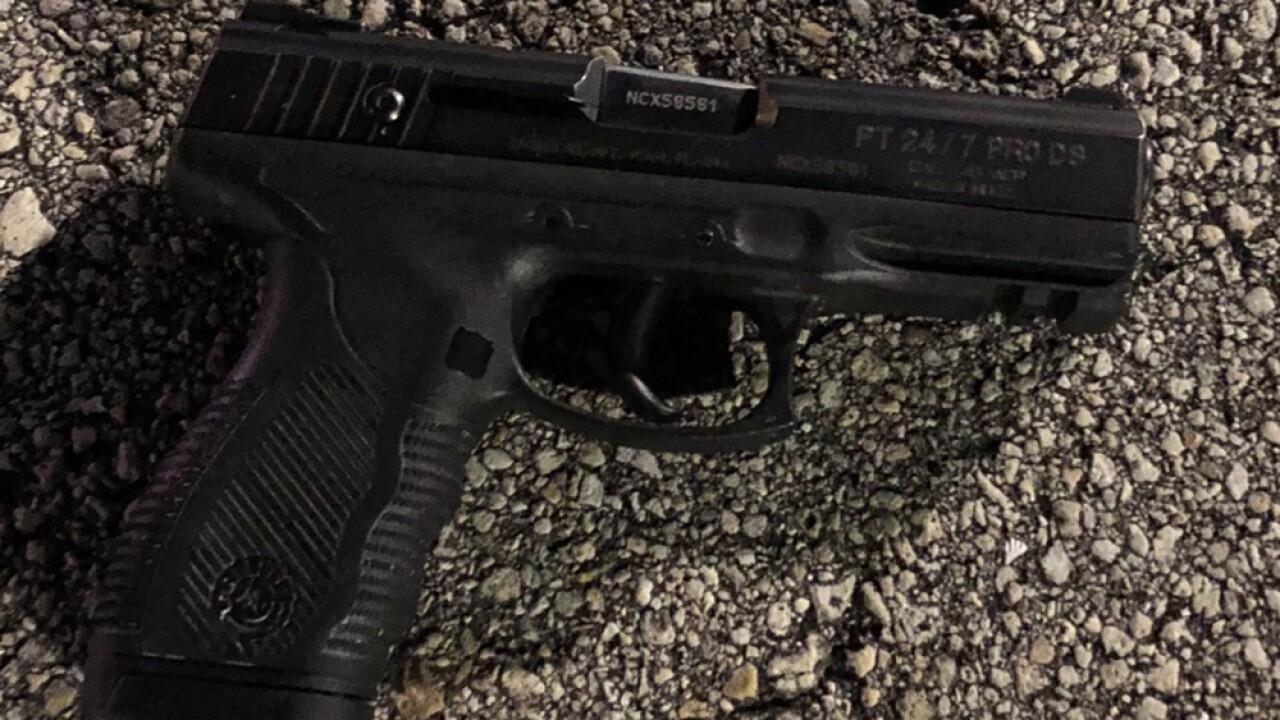 WPTV-SUSPECT-GUN.jpg