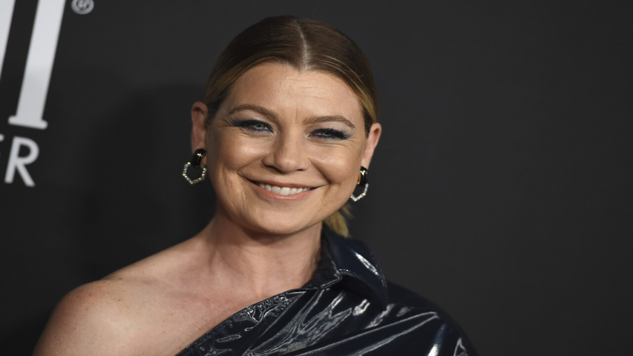 'Grey's Anatomy' Series Finale Could Be Coming Soon