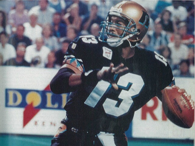reputable site c6771 8b489 The 10 best uniforms in Arizona sports history