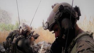 MT veterans recall time in Afghanistan as U.S. brings troops home