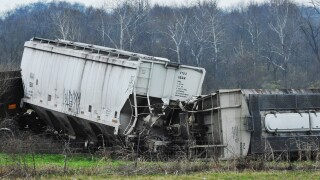 wayne-twp-train-derailment-11-24-20-journal-news-nick-graham.jpeg