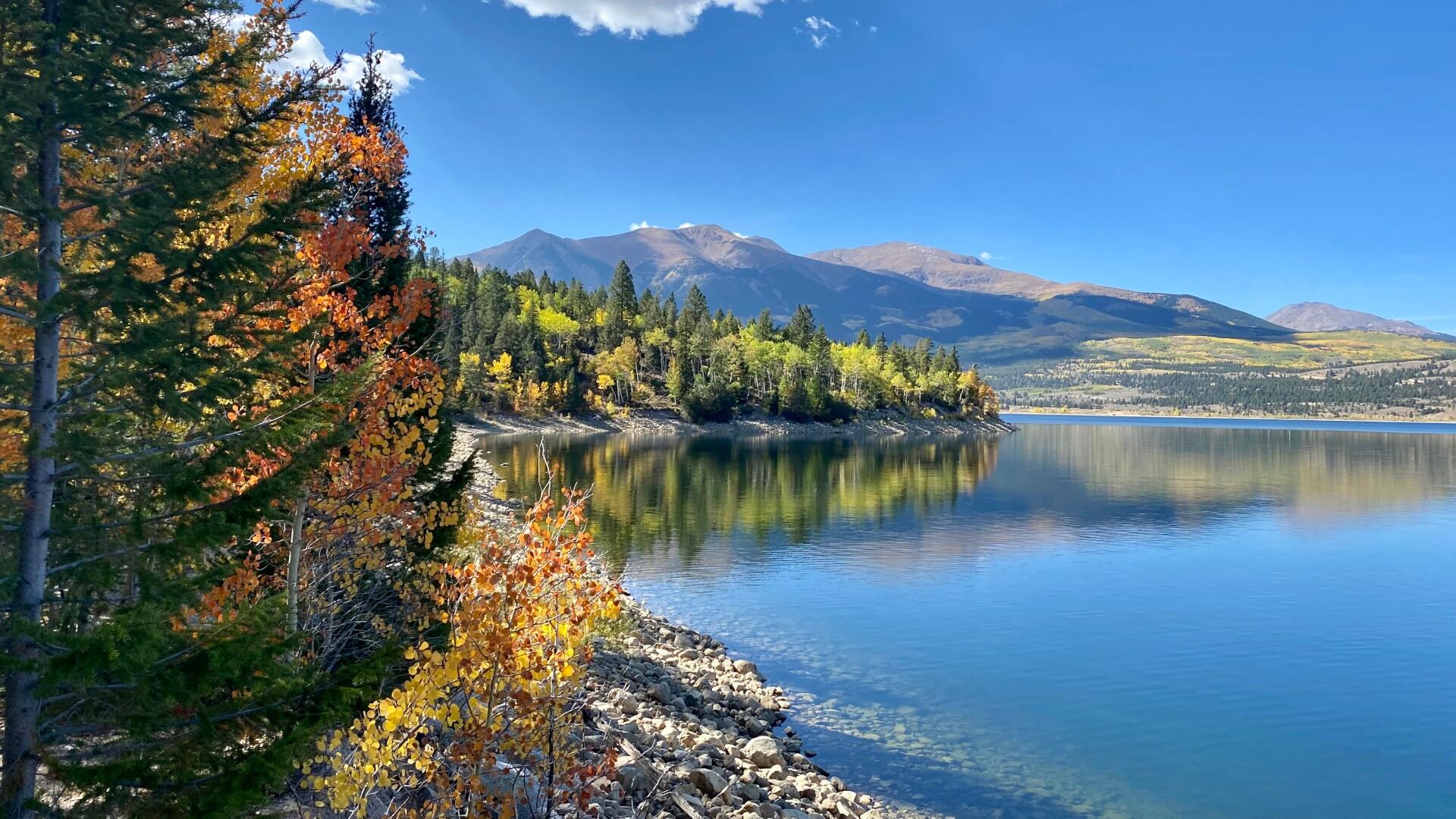 1Interlaken Twin Lakes Karen McGrail 1.jpg