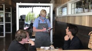 story hill bkc restaurant