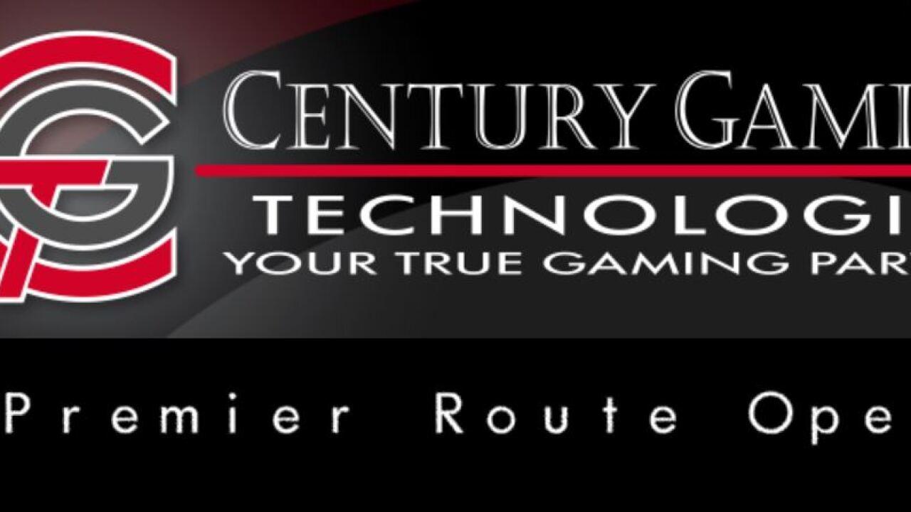 century gaming.JPG