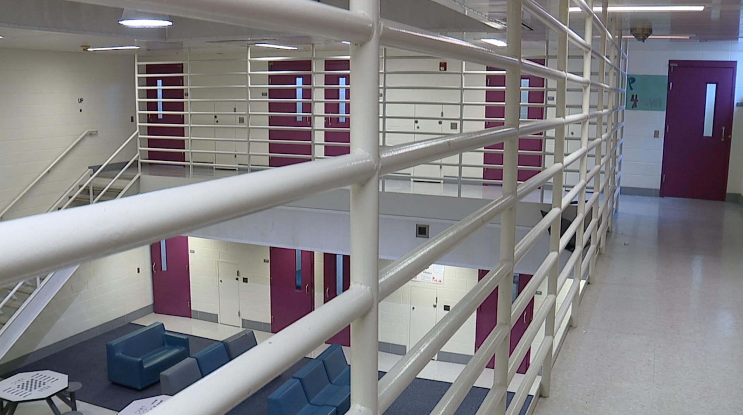 Wayne County juvenile center_15.png