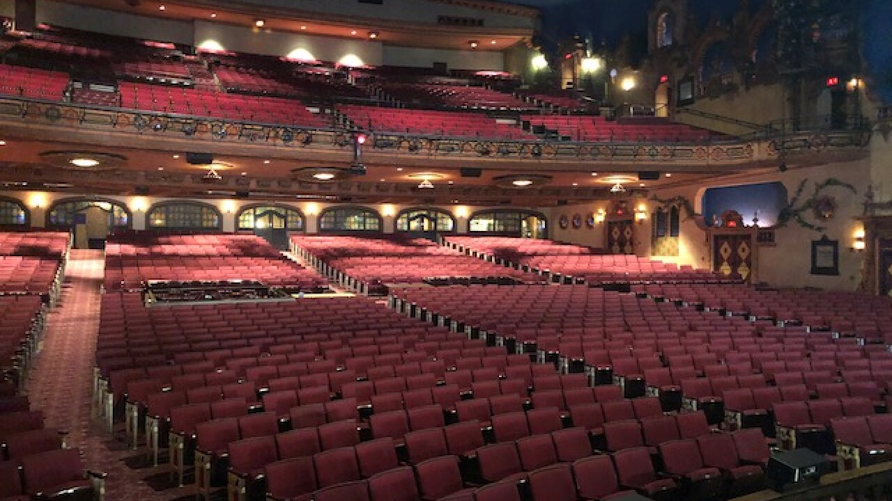 Akron Civic Theatre.jpg