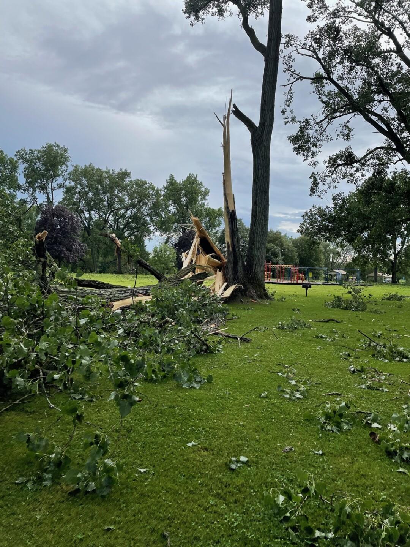 West Canal Damage 1.7.14.21.jpeg