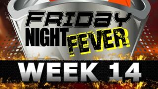 FNF_Week14.jpg