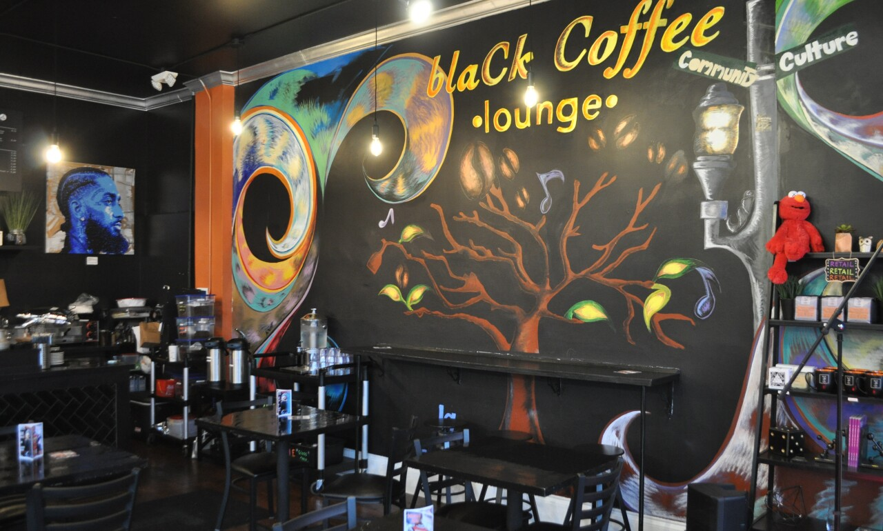 black_coffee_shop_lephoto.jpg