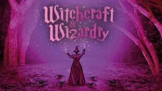 Witchcraft & Wizardry.jpg