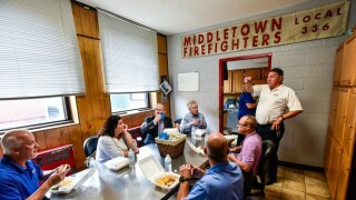 middletown_ff.jpg