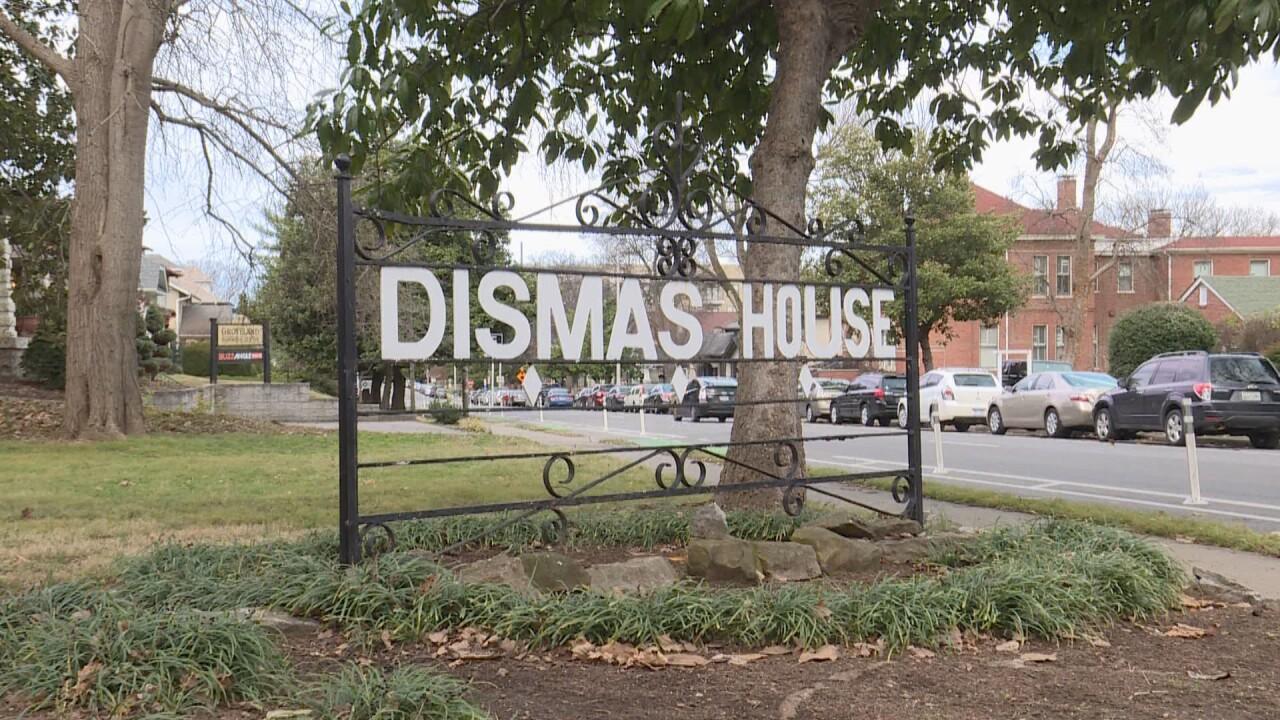 Dismas.jpg