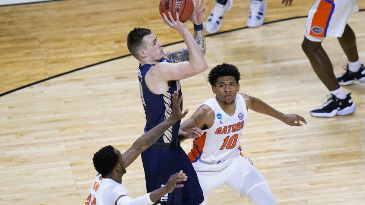 ORU Basketball 3.jpeg