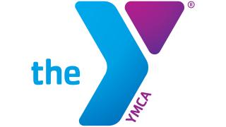YMCA-Promo.png