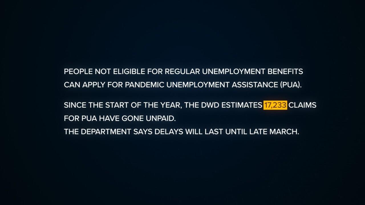 BYRNE Unemployment Faces Text 2 GFX 3 v04.jpg