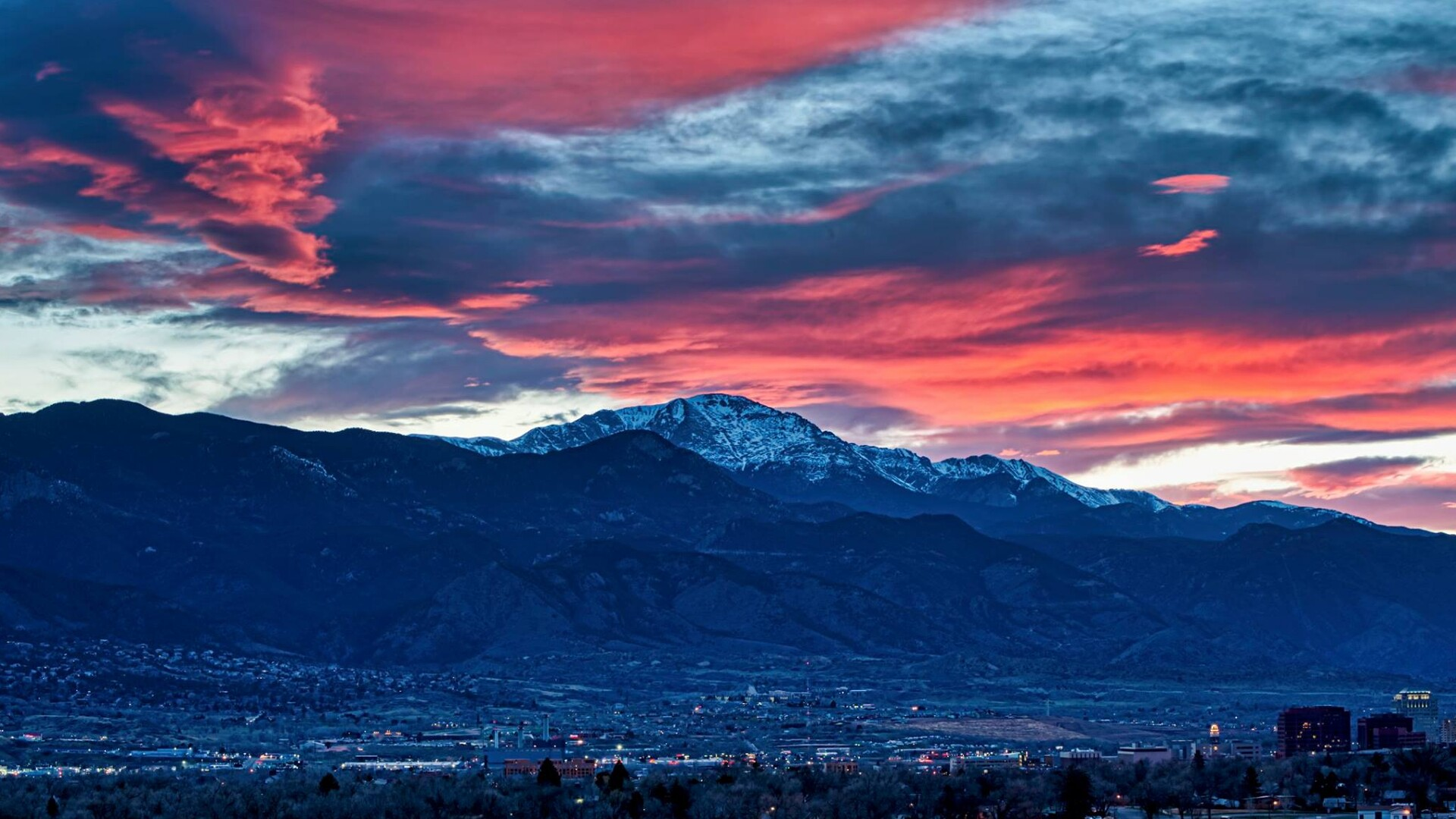 Colorado Springs Sunset Larry Marr.jpg
