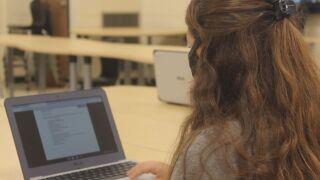 Virtual Program For Students.jpg