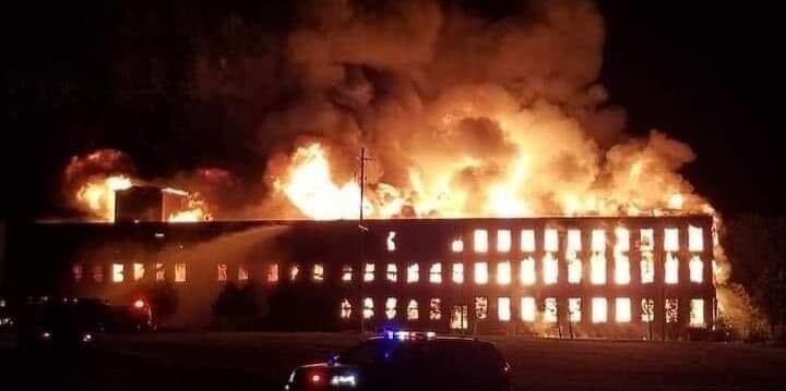 Hastings fire by Jason Thompson 2.jpg