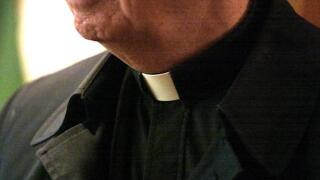 Proposed California law would require priests to report some confessions