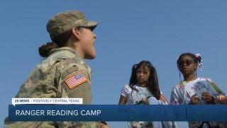 Ranger Reading Camp.JPG
