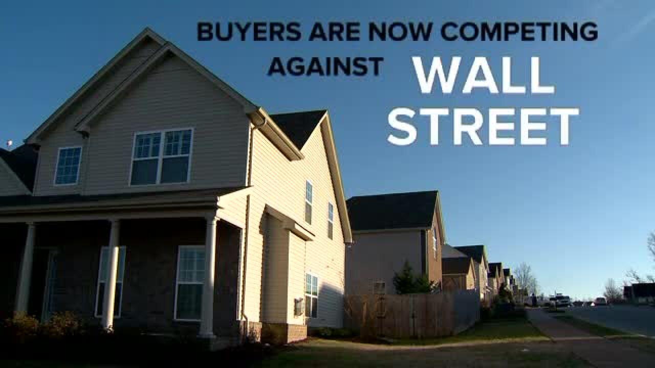Wallstreetbuyers.jpeg