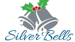 Silver-Bells-Winter-Edition-Logo.jpg