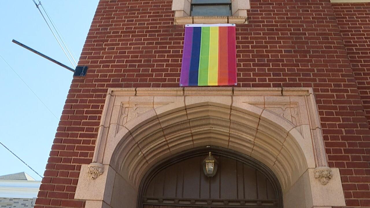new pride flag2.jpg